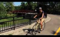 LexTreks: Bike Trails