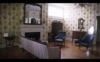 LexTreks: Bodley Bullock House