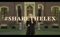 Henry Clay Says #ShareTheLex