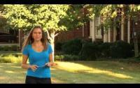 LexTreks: Chevy Chase