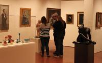 Headley-Whitney Museum