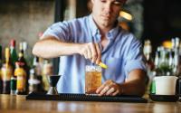 Lexington Bartender