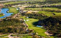 Chileno Bay Resort Golf 20.10.14_IMG_2334 sm