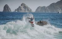 los-cabos-open-of-surf-gallery