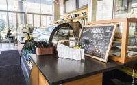 Aldo's Cafe Coffee Shop
