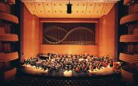 Overture Center 1