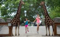 Henry Vilas Zoo