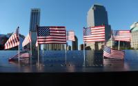 911 Memorial 91