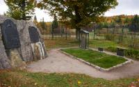John Brown Farm State Historic Site 254