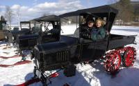 Lake George Winter Carnival 321