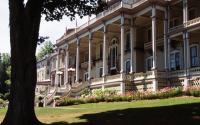 Chautauqua Instituteon Chautauqua Lake - Atheneum Hotel
