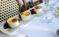 LaFleur Restaurant 372