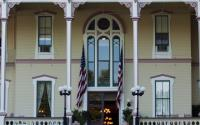Chautauqua Institution - Athenaeum Hotel 382