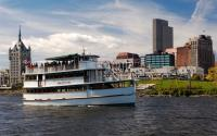 Dutch Apple Cruises in Albany