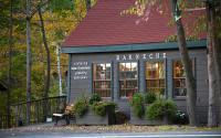 Barneche Design Store
