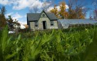 Catskill Mountain Foundation - A Culture and Arts Destination