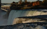 Greater Niagara Region