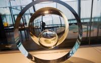 Corning Museum of Glass 968