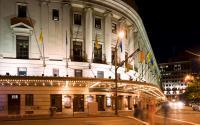 Eastman Theatre 1002