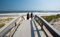 FireIsland National Seashore