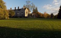 Planting Fields Arboretum & Coe Hall Mansion State Historic Park 1420
