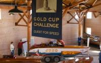 Antique Boat Museum 1568