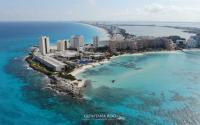 Caribe Mexicano: Lo mejor de dos mundos en tu paladar