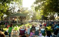 Concerts in the Park_0