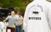 Purdue Springfest and Bug Bowl