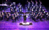 Wichita Grand Opera's Big Band Valentine