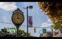 Destination PA: Downtown York, PA 2017