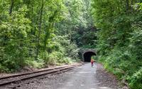 Rail Trail Authority