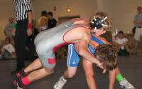 Sport York - Wrestling 02