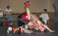 Sport York - Wrestling 03