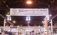 Central Market House 09