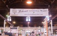 Central Market House 09