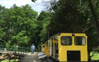 Ma & Pa Railroad Preservation Society