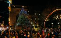 Light Up Night York