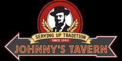 Johnny's-Tavern logo