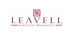 Leavell Logo
