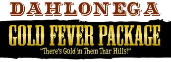 Gold_Fever_Package_Logo_2