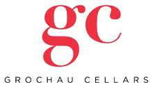 Grochau-Cellars