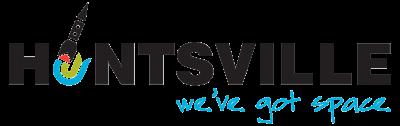 CVB WGS Logo