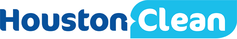 HoustonClean Logo