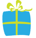 The Grand Box - Gift