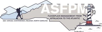 Floodplain Logo