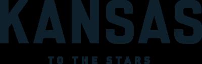 Kansas Tourism Logo