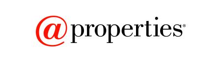 @properties_2021