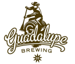 Guadalupe Brewing Company Logo