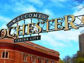 Visit Rochester Announces New Event Services Hire